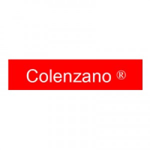 Colenzano
