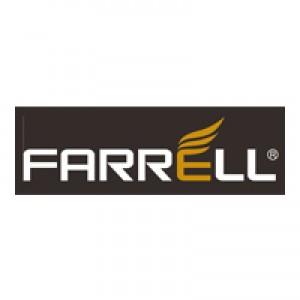 FARRELL 法雷爾