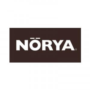 NORYA