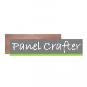 PANELCRAFTER