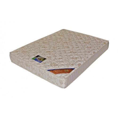 Airland mattress - Delight
