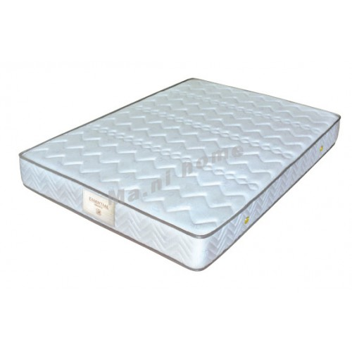 Airland mattress -Essential (Thick, Soft)