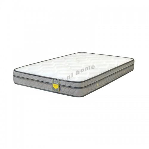 Airland mattress - Radiance Power
