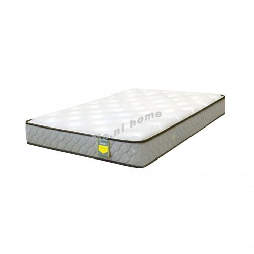 Airland mattress - Radiance-Sport