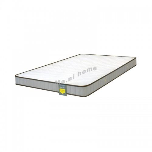 Airland mattress - Radiance-light
