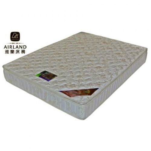Airland mattress--Super Delight