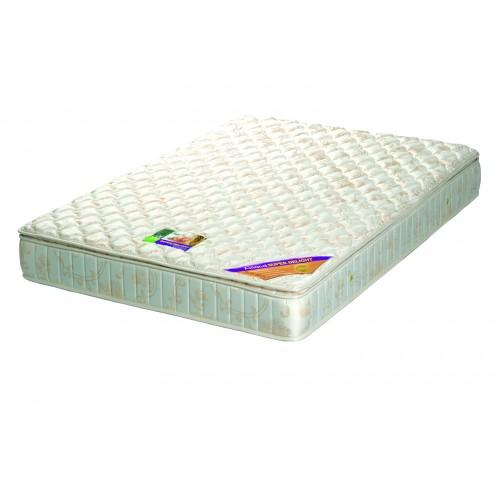 Airland mattress--Super Delight