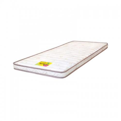 Airland mattress - Twilight-Slim