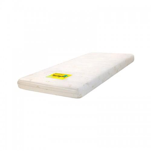 Airland mattress - Twilight