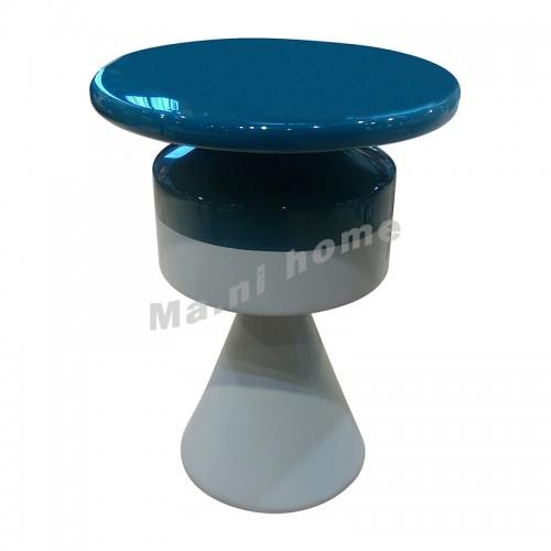 GAUDI 400 coffee table,804239