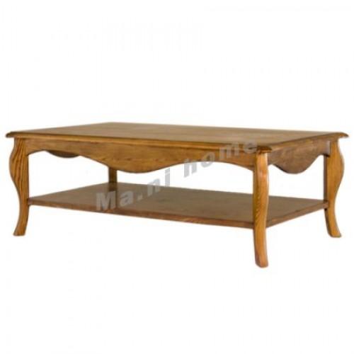 RETRO 1200  rectangular coffee table, VCJ0046-4, 809355