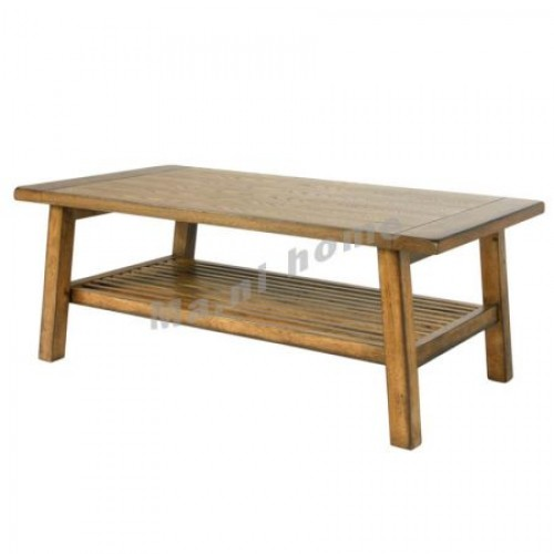 RETRO 1200 rectangular coffee table, JXCT0008,809378