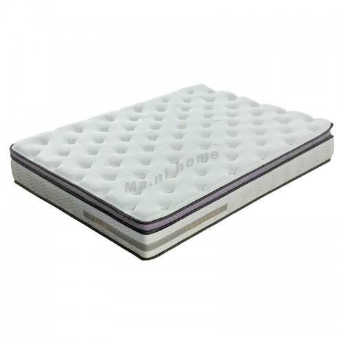 Warm Reborn mattress,WR8000