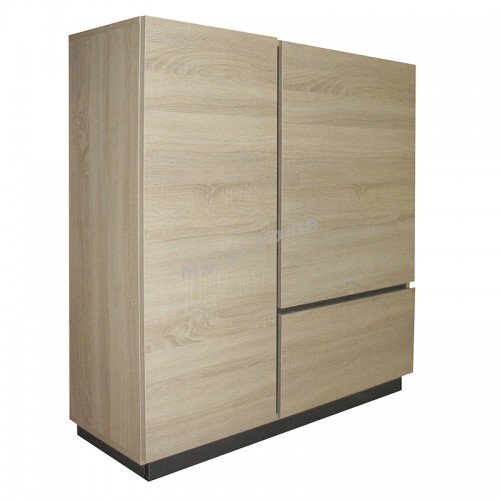 "CADE 39"" shoes cabinet, 815977"