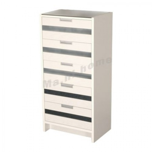 BELLO 600 CHEST OF DRAWERS, 805051