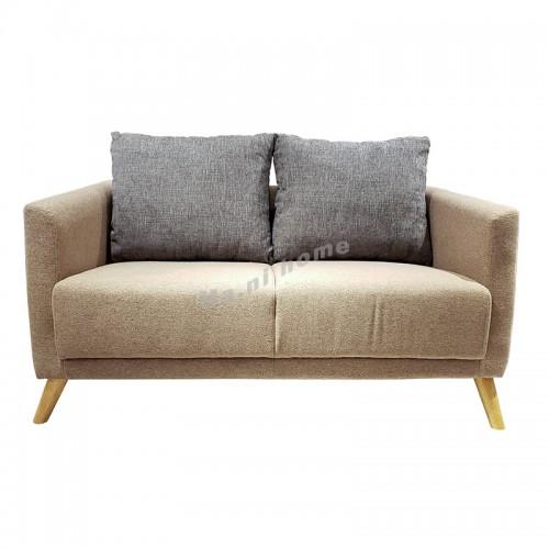 UNO sofa, fabric