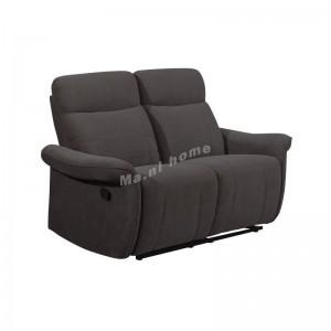 STAN sofa ,recliner