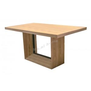 INGRID 1500 TABLE,RECTANGULAR, 814627