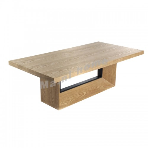 INGRID 900 COFFEE TABLE, RECTANGULAR, 814628