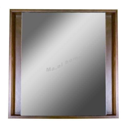 FENNEL 600 wall mirror,802584