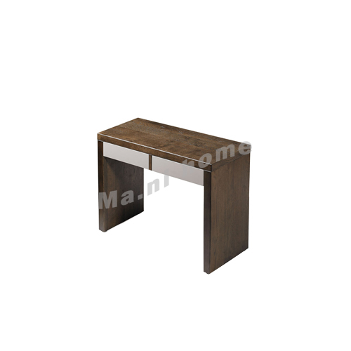 FINN 1000 dresser , oak veneer, 814786
