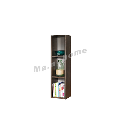 FINN 350 hanging cabinet , oak veneer, 814859
