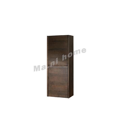 FINN 500 hanging cabinet , oak veneer, 814860