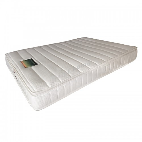 Sweetdream mattress, Supper 6 stars