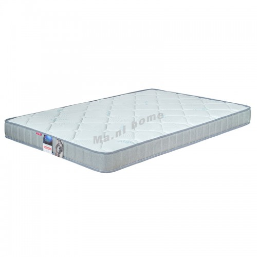 Sweetdream ALGUA spinal care mattress (slim)
