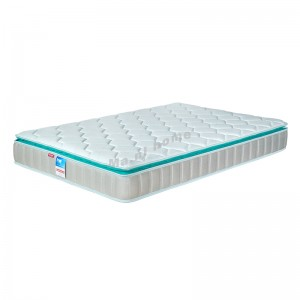 Sweetdream Fresh- Pillowtop Hycare mattress