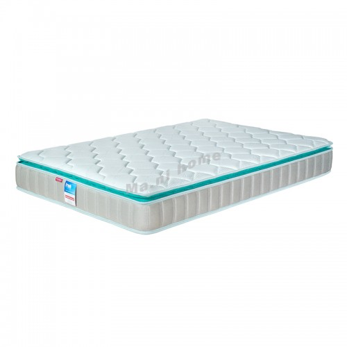 Sweetdream Fresh- Pillowtop Hycare mattress