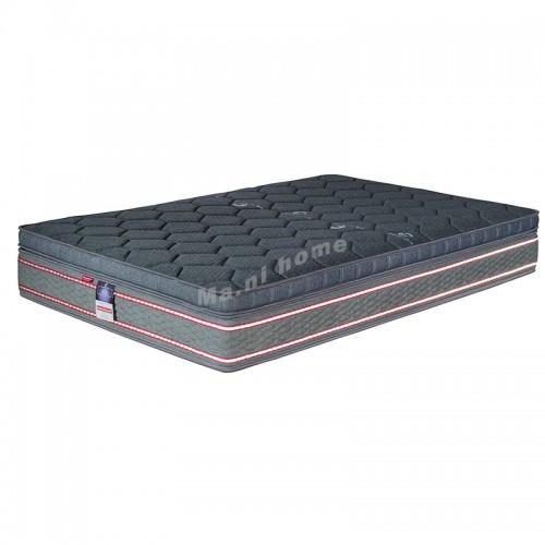 Sweetdream Nanobionic mattress, box top