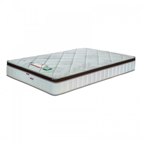 Sweetdream Silk Boxtop mattress