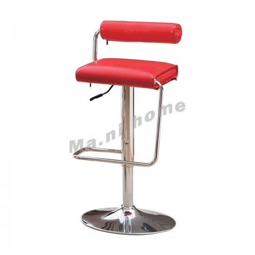 BANCO bar stool, 810893