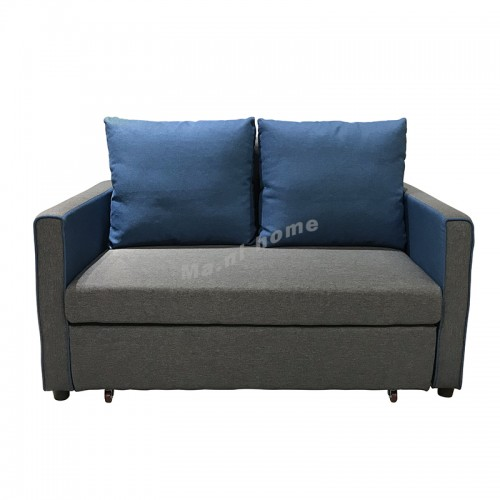 RIPI 1400 2 seats sofabed, 816474