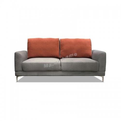 RILA Fabric sofa