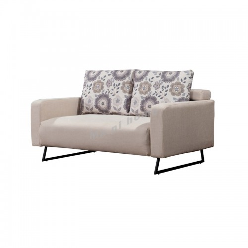 NEXT 1500 2 seat sofabed, 813196