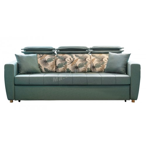 3 seat sofabed