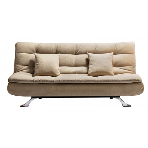 3 seat sofabed, 818097