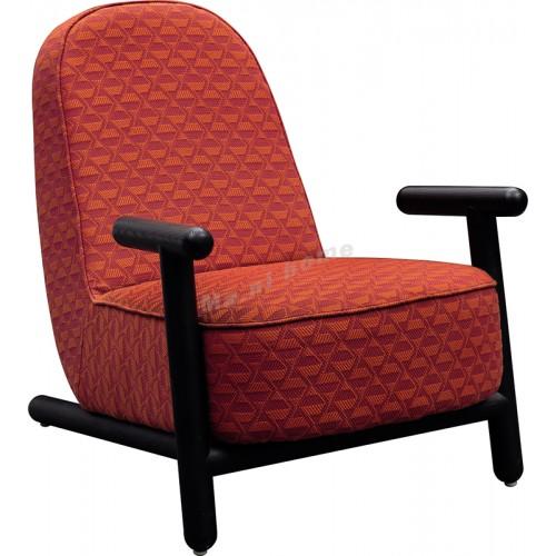 leisure chair, 818196
