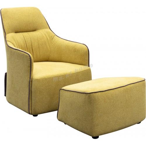 leisure chair, 818198