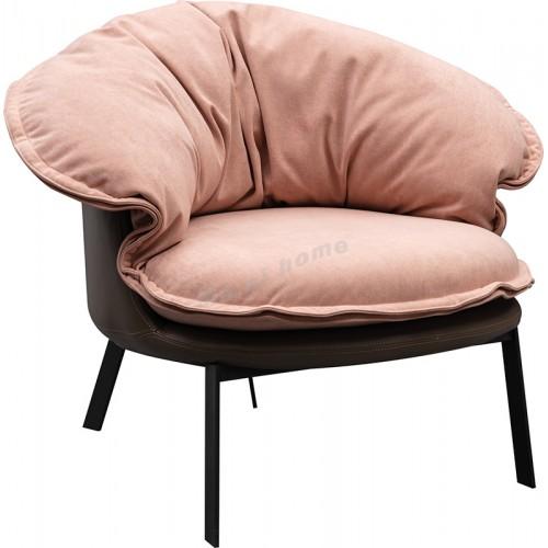 leisure chair, 818199