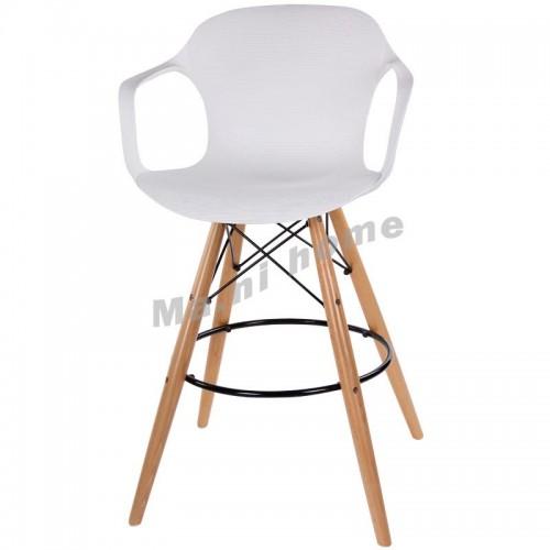 LINEA bar stool