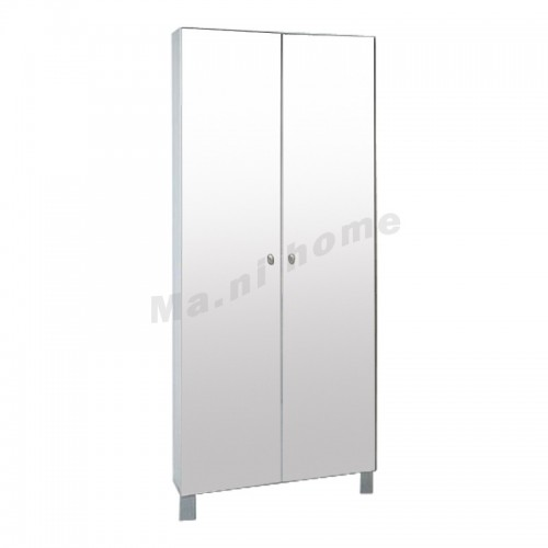 BELLO 800 shoes cabinet,805058