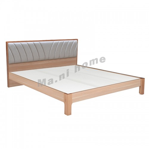 SHAKER bed, 805590