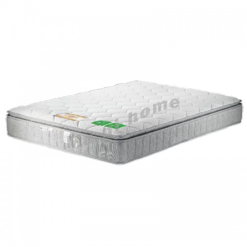 Sweetdream mattress, V8