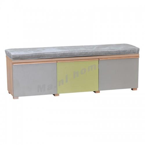 SHAKER 1400 bench,805728