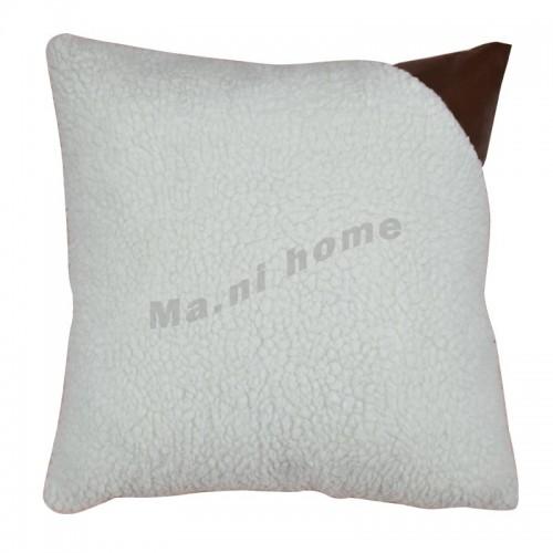 SNOW 450 cushion,806408