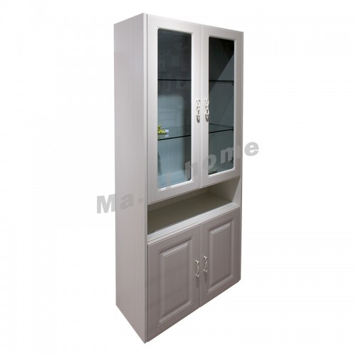 COUNTRY 900 display cabinet, 811287