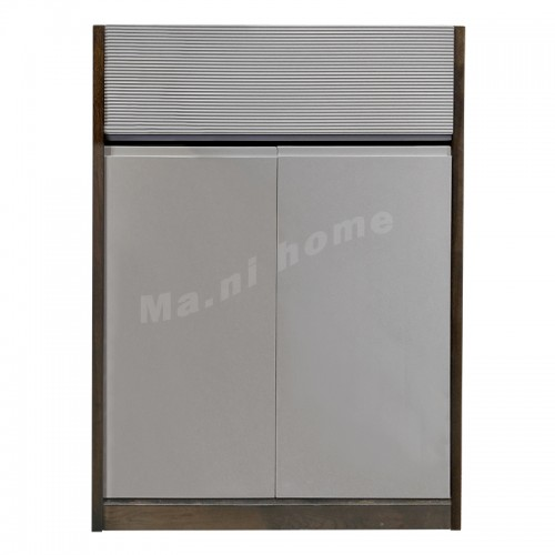 FINN 950 sideboard, oak veneer, 811805